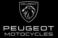 Peugeot-Motorcycle-Logo