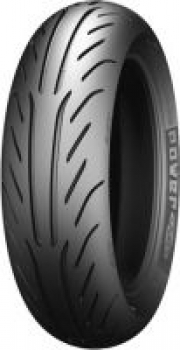 MICHELIN Power Pure SC 120/70-12 51P