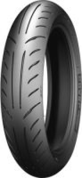 MICHELIN Power Pure SC 110/70-12 47L front