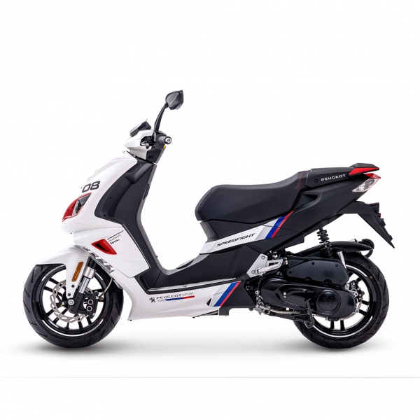 peugeot scooter peugeot speedfight 4 125 r cup peugeot. Black Bedroom Furniture Sets. Home Design Ideas