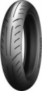 MICHELIN Power Pure SC 120/70-15  56S front
